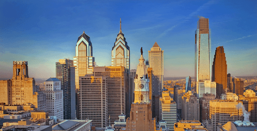 PHILLY OFF-MARKET DEALS