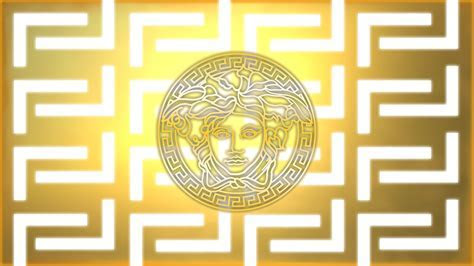 Versace Wallpapers HD   wallpaper.wiki