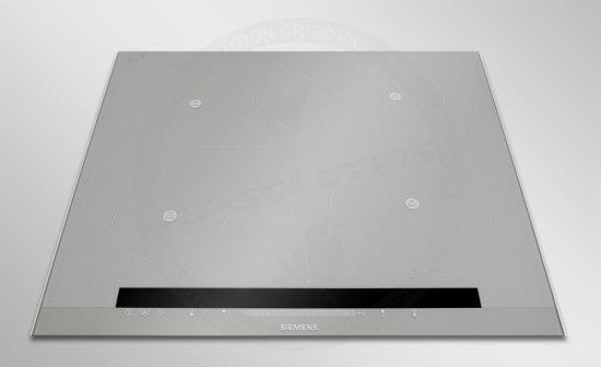 Siemens Dunstabzugshaube Fehlermeldung : Moderne küchenmöbel siemens induktionskochfeld fehler