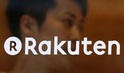 Rakuten Selected for Dow Jones Sustainability Asia/Pacific Index Read more: http://bit.ly/2cTSzXa #Rakuten...