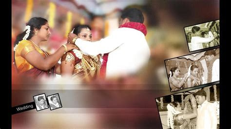 Kerala Wedding Photo Album   YouTube