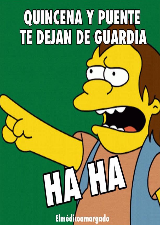 Los Mejores Memes Para Celebrar El Dia Del Medico Chilango