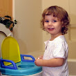 5 Strategies For Potty Training Stubborn Toddlers