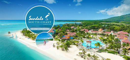 All Inclusive Sandals South Coast Jamaica - All-Inclusive All The Time Scuba Diving