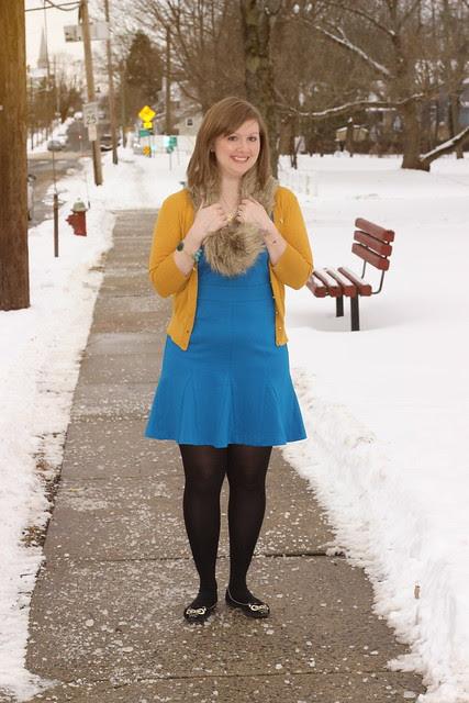 fur scarf (5)