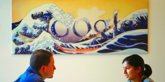 Google employees confess all the things they hated most about working at Google
