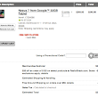Get a 32GB Nexus 7 From RadioShack for $229 for a Limited Time – Droid Life