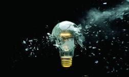 Lightbulb hi res