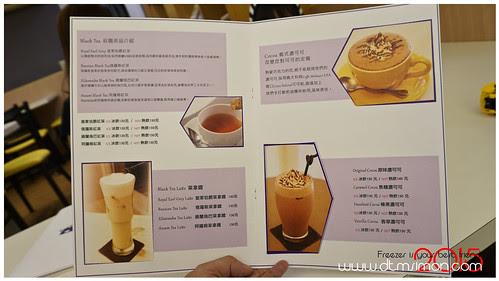OR咖啡07.jpg