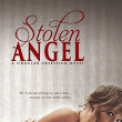 review: Stolen Angel ( singular obsession # 3) by Lucy Leroux