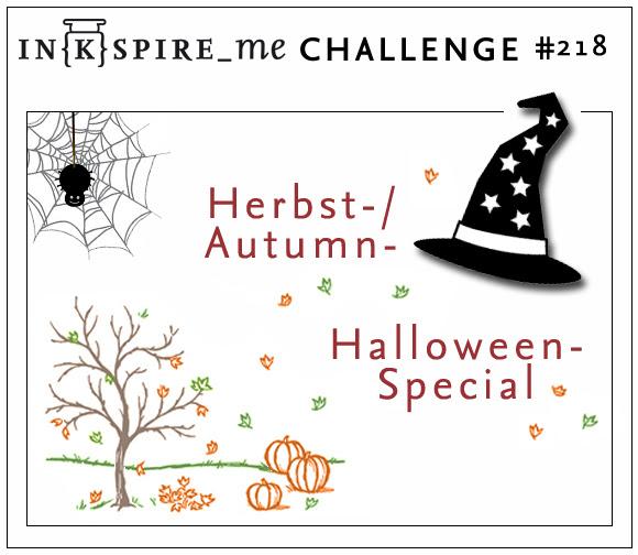 http://www.inkspire-me.com/2015/10/inkspireme-challenge-218-autumn.html