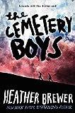 The Cemetary Boys