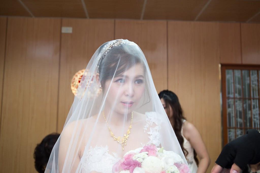 085優質桃園婚攝推薦