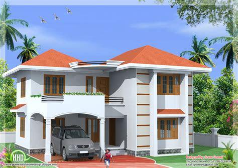 outer design houses joy studio  home building plans