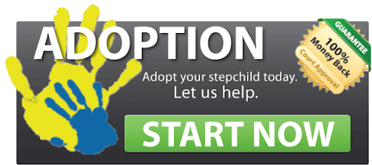 Delaware Adoption Forms | Step Parent Adoption in Delaware