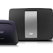 Cisco's Flirtation With Consumers Is Over, as Belkin Buys Linksys Unit