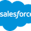Salesforce.com Release Resources: Release Notes & New Features - Salesforce.com