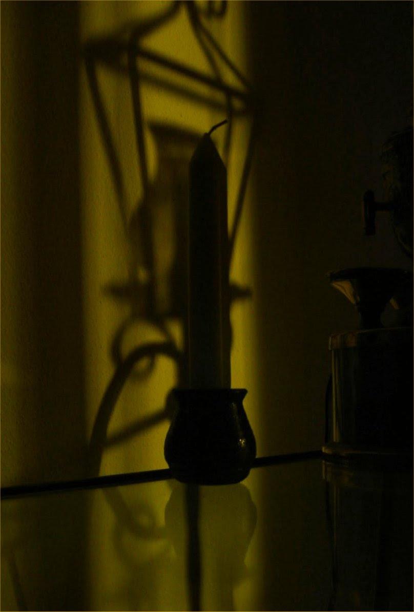soul-amp shadow pics