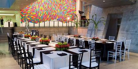 Akron Art Museum Weddings   Get Prices for Wedding Venues