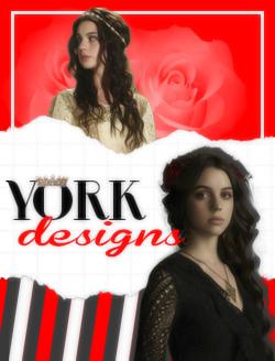 York Designs