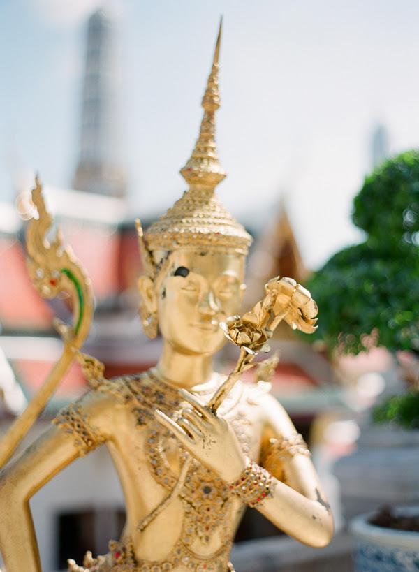 ThailandNov2011blog01.jpg