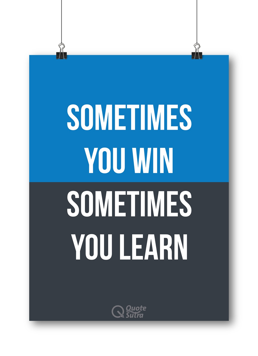 Business Quote Poster Motivational Poster Inspirational Poster