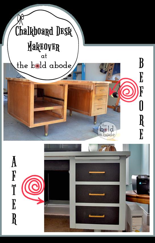 http://www.theboldabode.com/wp-content/uploads/2013/04/Chalkboard-Desk-Makeover.png