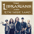The Librarians and the Lost Lamp Sweepstakes!