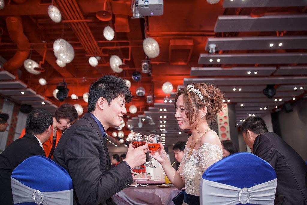 034新竹彭園婚禮紀錄