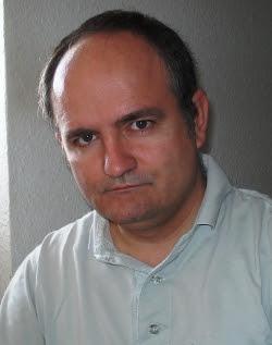 Francisco José Soler Gil