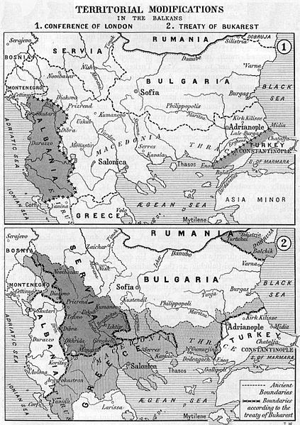 File:Balkan Wars Boundaries.jpg