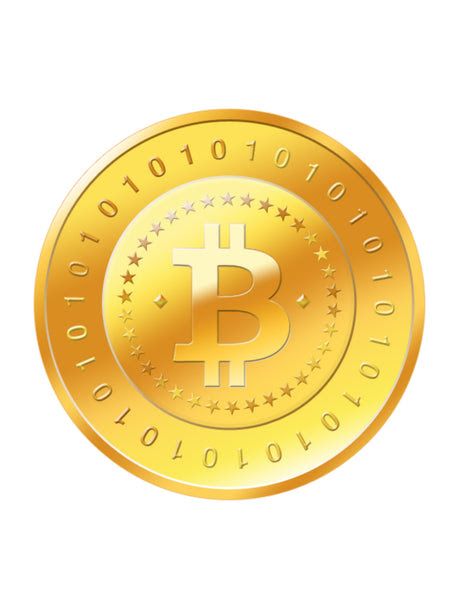 Resortique Banks on BitCoin. Online specialist happily accepts BitCoin