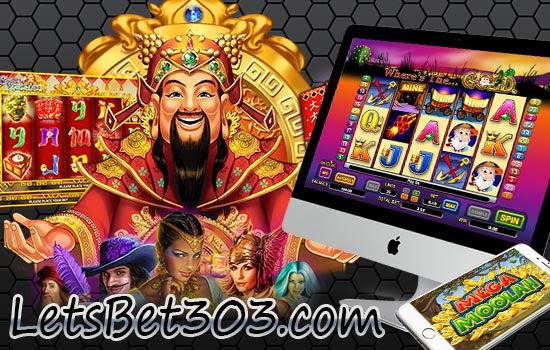 JOKER Scbet88 Menyediakan Joker Deposit Pulsa, Terdapat Juga Joker & Merupakan Situs Slot Online Indonesia Terbaik Terpercaya.