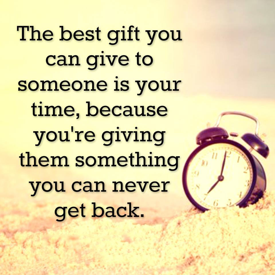The Best Gift Quotes Area