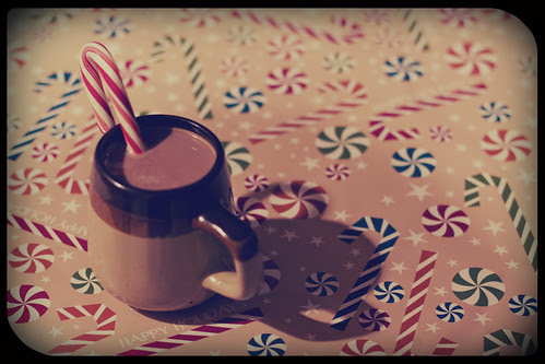 hot chocolate 4
