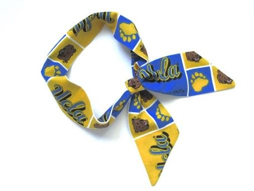 https://www.etsy.com/listing/539127944/ucla-scarf-skinny-scarf-ucla-bruins-neck?ref=shop_home_active_1...