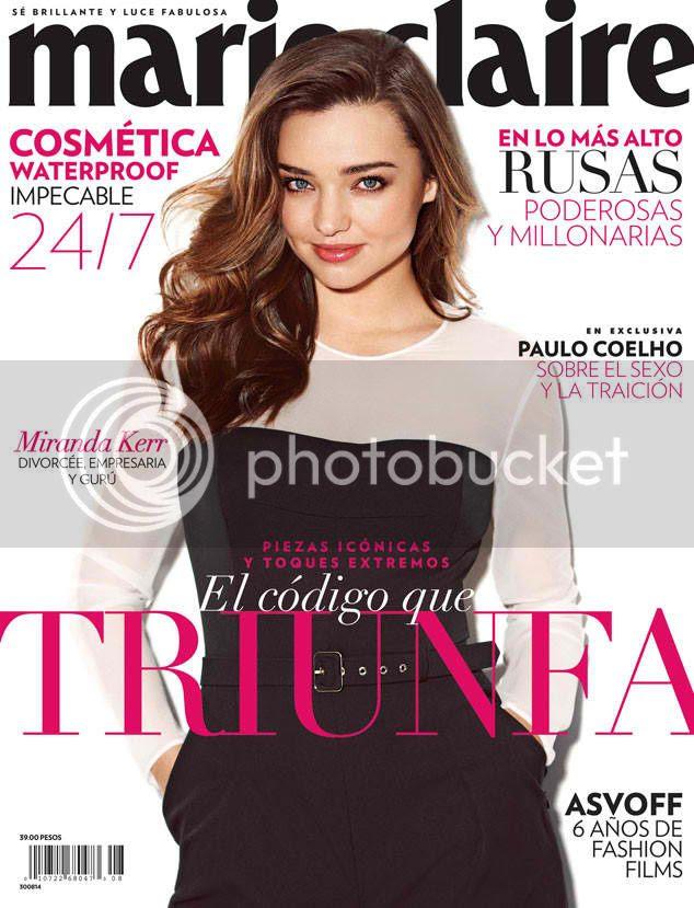 Miranda Kerr Graces Marie Claire Mexico August Issue photo Miranda-Kerr-Marie-Claire-Mexico_zps9cb32c71.jpg