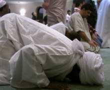 ramadan2009.jpg
