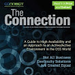 A Guide to High Availability and an Approach to an Active/Active Environment in the OSS World