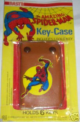spidey_keycase