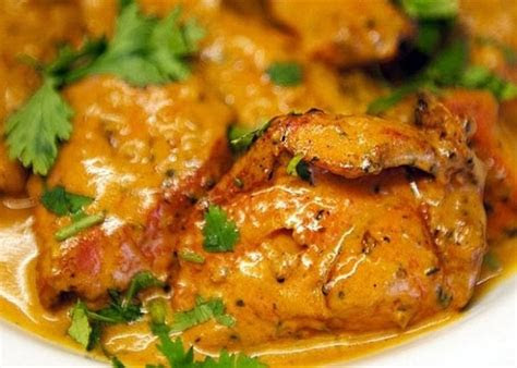 resep kari ayam spesial  bisa membuat  melek merem