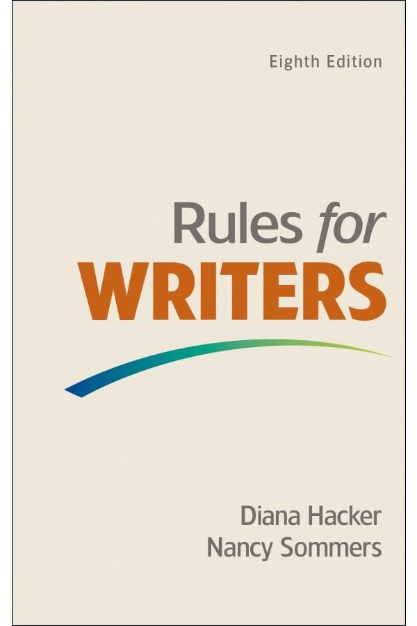 mla handbook 8th edition pdf free download