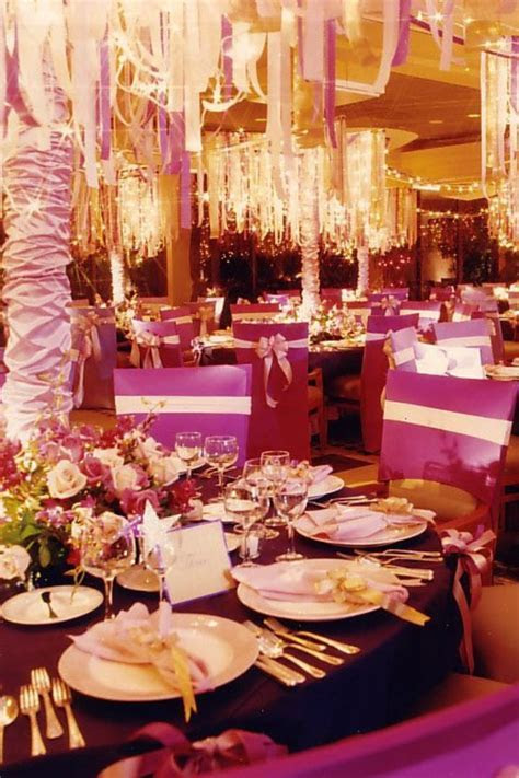 The Vanderbilt at South Beach Weddings   Get Prices for