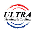 What are your furnace symptoms? | Ultra Heating and Cooling LLC