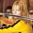 UVioO - Top 10 Quentin Tarantino Characters
