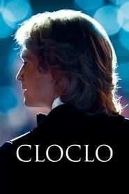Cloclo online videa online streaming teljes alcim magyar letöltés uhd dvd 2012