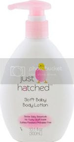 photo soft_baby_lotion_front_sm_zps8e95108b.jpg
