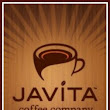 Javita Review| Javita Coffee Review | Javita Scam Or Successful MLM? - Work With Jeffrey Kistner