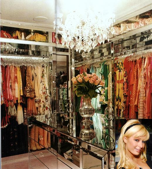 Blog de casalinda : Casalinda, Eu desejo um...