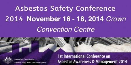 Australian Conference
